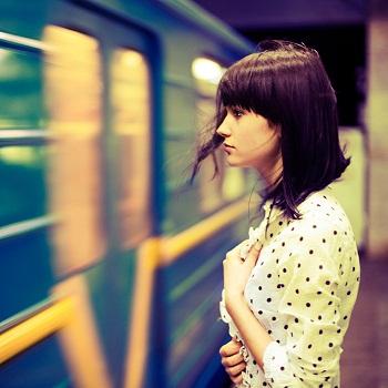 عکس2پیکس ▌  www.Ax2Pix.TK